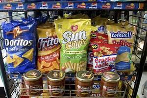 Consumer-goods Makers Heed  U0026 39 Paycheck Cycle U0026 39