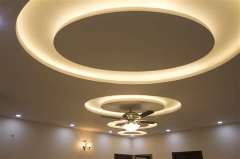 Ceiling Design Types by Ceiling Styles And Design