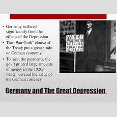 German Civ Lesson One Mfawriting332webfc2com