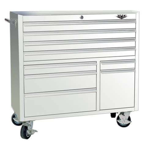 cheap tool cabinets viper tool storage v4109whr 41 inch 9 drawer 18g steel