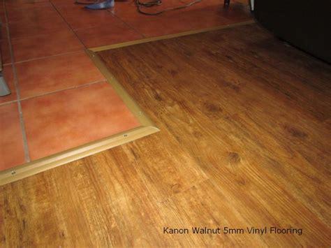 vinyl flooring johannesburg vinyl flooring photo gallery pretoria laminated vinyl engineered woodnen floors and blinds