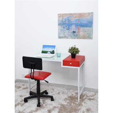 bureau c discount un bureau cdiscount toulouse design