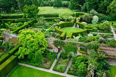 Gardens : England Birding & Garden Tour