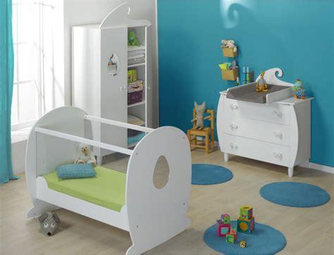 chambre bébé katherine roumanoff chambre bébé katherine roumanoff