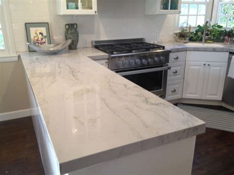 This Countertop Guide Explores Quartzite And Quartz. Exotic Showers. Indian Homes. How To Dispose Of Carpet. Mounting Tv Over Fireplace. Kitchen Table With Storage. 9 Piece Dining Room Set. Oversized Couch. Bedroom Window Treatments