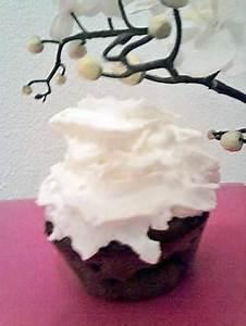 Recette Fondant Au Nutella : recette de mini d lice fondant au nutella ~ Melissatoandfro.com Idées de Décoration
