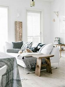 idee deco cosy meilleures images d39inspiration pour With idees deco salon cosy