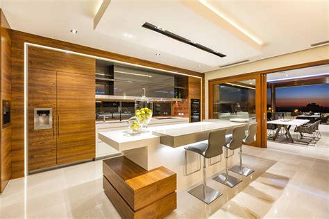best designer kitchens trends home kitchen bathroom and renovation 1602