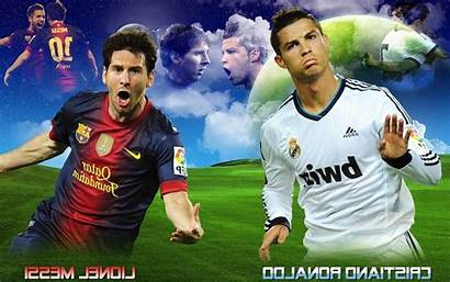 Messi Ronaldo Neymar Wallpapers Cristiano Gyn 1080p