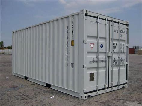 Cargo Storage Boxes Ivoiregion