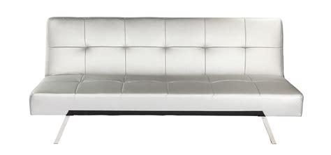 canapé lit prix canapé lit argent canapé lit design à prix usine