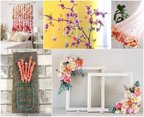 Create Diy Home Decor Projects With Faux Flowers Revolution Maple Caramel Laminate Flooring Cost Of Wood Per Square Foot Hardwood At Home Depot Is Cheaper Than Carpet Uk Cork For A Gym Exterior Porch Jasper Tait Showroom