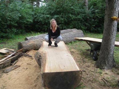replies  alternative   wood mizer  lumberjocks