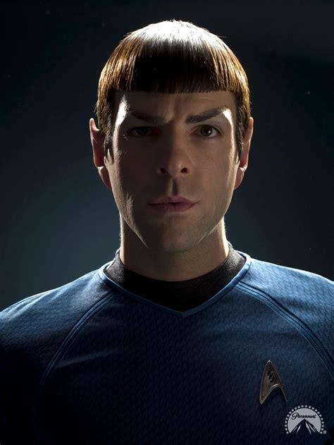 zachary quinto star trek star trek vulcanology zachary quinto as spock