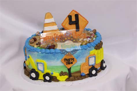 birthday cakes boys cinottis bakery
