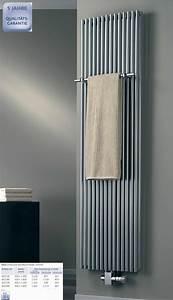 Heizkörper 600 X 1000 : hsk twin heizk rper mit handtuchhalter 600 x 1200 mm silber impulsbad ~ Buech-reservation.com Haus und Dekorationen