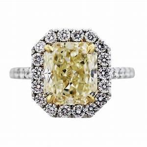 unique engagement rings without diamonds 007 life n fashion With unique wedding rings without diamonds