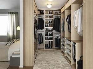 Begehbarer Kleiderschrank Offen : modern ve kullan l giyinme odas modelleri ev d zenleme ~ Markanthonyermac.com Haus und Dekorationen