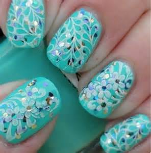 Cool nails designs latest nail you can do at home
