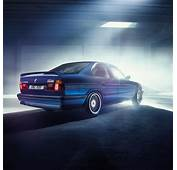 Alpina B10 Biturbo  BMW Stripes Pinterest Bmw