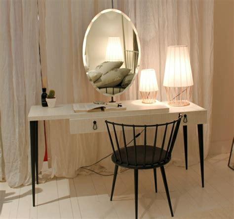 coiffeuse chambre meuble coiffeuse conforama
