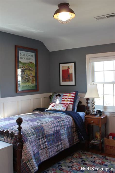 gray bedroom colors top 25 best blue gray walls ideas on pinterest blue 11716 | ef435f9b1f521945b9ece729f21bb8fd vintage boys bedrooms boy bedrooms