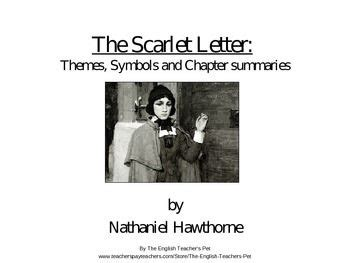 scarlet letter chapter summary 1523 best gifted on tpt high school images on 24739 | 6c966de2687ab9ac83a491c00e819db1 ela classroom english classroom