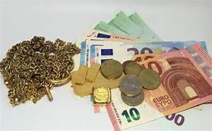 Goldpreis 333 Berechnen : gold verkaufen goldankauf zu fairen preisen norddeutsche edelmetall scheideanstalt gmbh ~ Themetempest.com Abrechnung