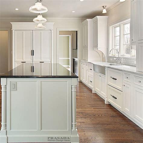 Kitchen Cabinets  Kitchen Renovations  Kitchen Design