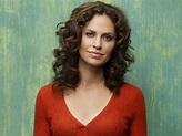 Amy Brenneman - Alchetron, The Free Social Encyclopedia