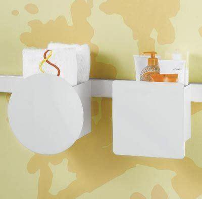 Cheap Modern Bathroom Accessories by 17 Best Ideas About Modern Bathroom Accessories On