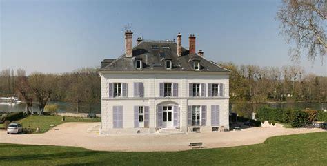 chambre d hote gu駻ande chambres d 39 hôtes la grande maison chambres d 39 hôtes seine port