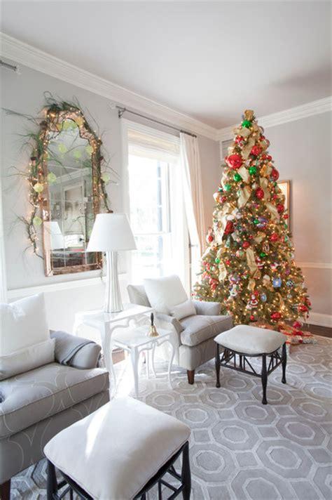 brilliant ideas   decorate  living room