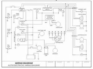 Most Popular Circuit Diagrams Drawing Tools
