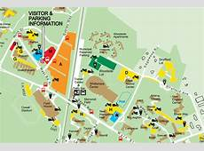 Maps & Directions University of New Hampshire