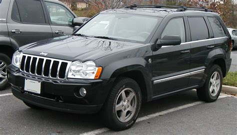 used jeep cherokee used jeep cherokee autos post