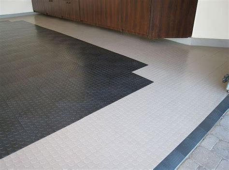 race deck garage floor circletrac garage flooring racedeck