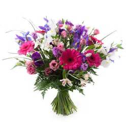 purple flower arrangements bunch of flowers pictures images and stock photos istock