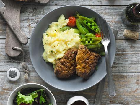 idee recette cuisine idées menus idées recettes cuisine actuelle
