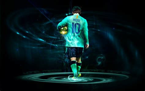 ALL SPORTS CELEBRITIES: Lionel Messi Lattest HD Wallpapers ...