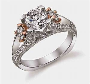 most expensive diamond engagement rings wedding and With expensive wedding rings