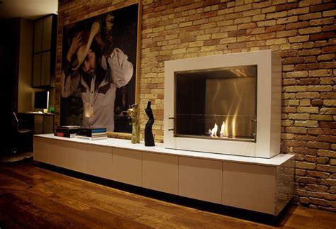 Cbid Home Decor And Design Fireplace Design
