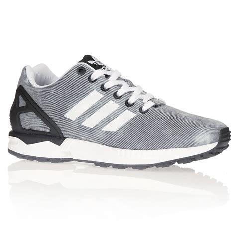 adidas zx flux pas cher grise