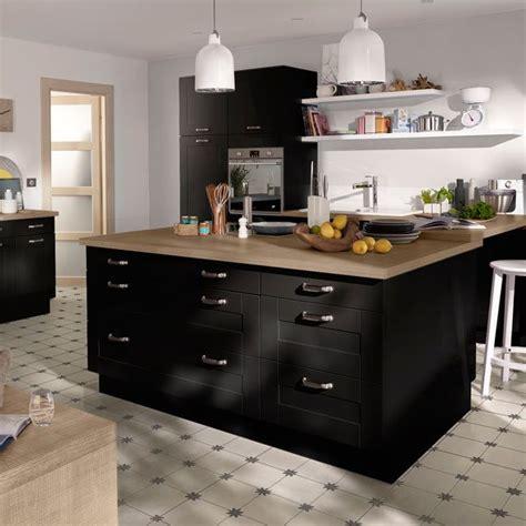 cuisine mat castorama 539e kitchen cuisine et bois cuisine ikea et cuisine