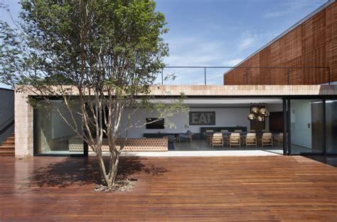 House By Studio Guilherme Torres by Studio Guilherme Torres Bt House Flodeau