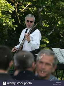 White House Chief Staff Stock Photos & White House Chief ...