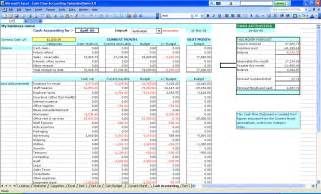 Accounting Spreadsheets Excel Excel Accounting Templates Excel Xlsx Templates
