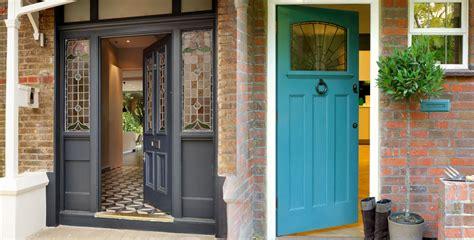Magnificent 90+ Frontdoor Design Inspiration Of Best 25