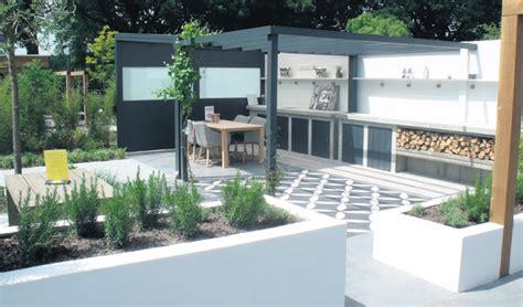 vt wonen tuin artikelen vtwonen buitentegels