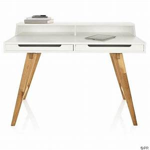 Sekretaer Weiss Modern : keep it simple der skandinavische einrichtungstil ok magazin ~ Markanthonyermac.com Haus und Dekorationen